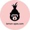 Lemon Apes's avatar