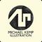 Michael Kemp's avatar