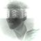 Rosa Picnic's avatar