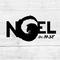 Noel delMar's avatar