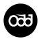 Oscar Odd Diodoro's avatar