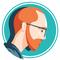 Mark Frudd's avatar