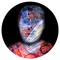 Jerome Holder's avatar
