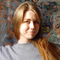 Oksana Boguslavska's avatar
