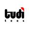tudì tees's avatar