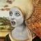 Julia Lillard's avatar
