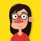 elysia liauw's avatar