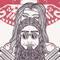 andrea moresco's avatar