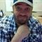 Matt Fontaine 's avatar