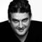 Sylvain Binet's avatar