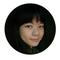 Qyrara_Vidya Andarikha's avatar