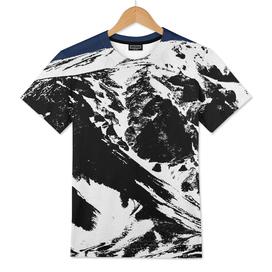 Blue Mountain I