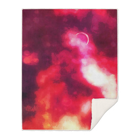 And the sun was darkened Luke chapter 23