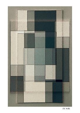 Shades of Gray, pt. 2