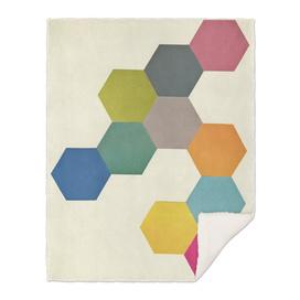 Honeycomb I