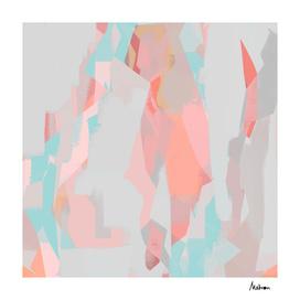 Abstract Painting No. 18
