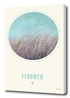 Fernweh I