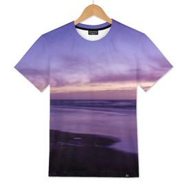 Seaside #2
