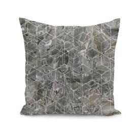 marble geometric series I