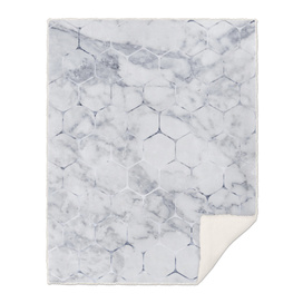 marble geometric series II