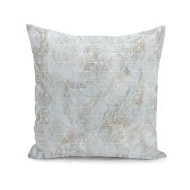 marble geometric series III