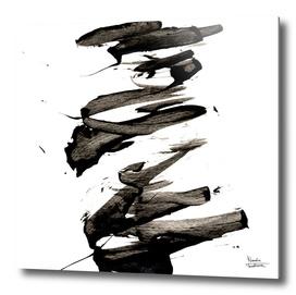 Whirlwind 23
