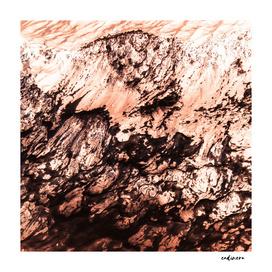 Copper Lava