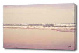 Sea Waves 1