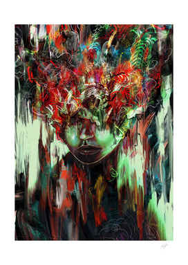 Chaotic Mind