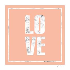 Love Marble Design 047