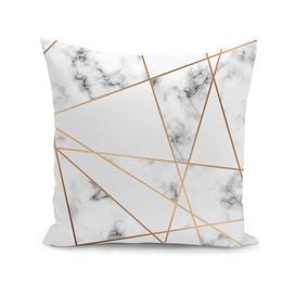 Marble Geometry 054