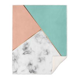 Marble Geometry 056