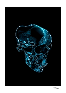Artificial Anatomy 2