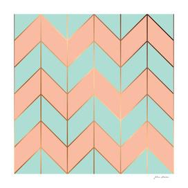Marble Geometry 059