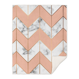 Marble Geometry 058