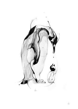 Penguin Fuel