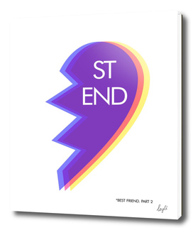 ST END