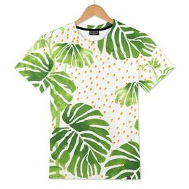 Tropical Hues 3