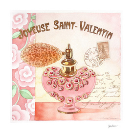 Joyeus-Saint-Valentin1-wc