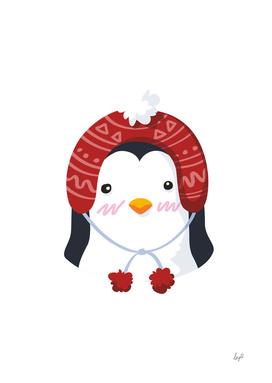 Dear Pinguin