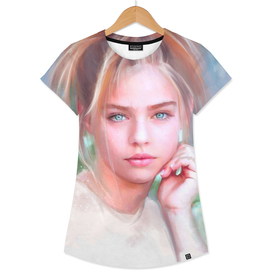 Fashion #5