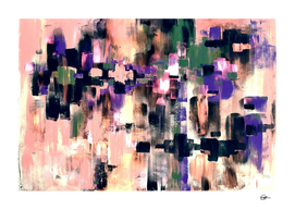 Radiohead Inverted