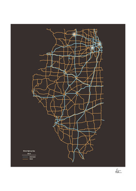 Illinois Highways