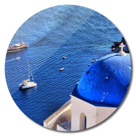 Santorini 14