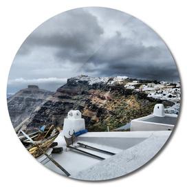 Santorini 16