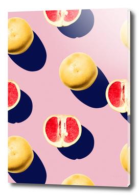 fruit 15