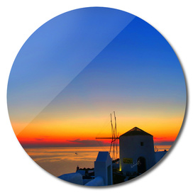 Santorini 17
