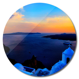 Santorini 28