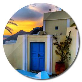 Santorini 30