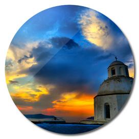 Santorini 32